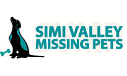 Perry's Quality Auto is a drop-off location for Simi Valley Missing Pets.