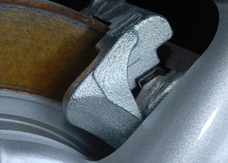 Simi Valley auto brake   repair faq
