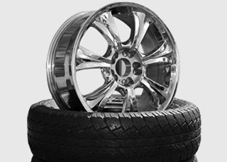 Simi Valley auto tire & wheel repair faq