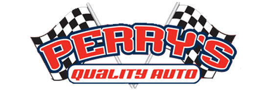Perry's Quality Auto Repair